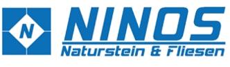 Natursteinfliesen Kaufen Logo